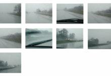 photo grids